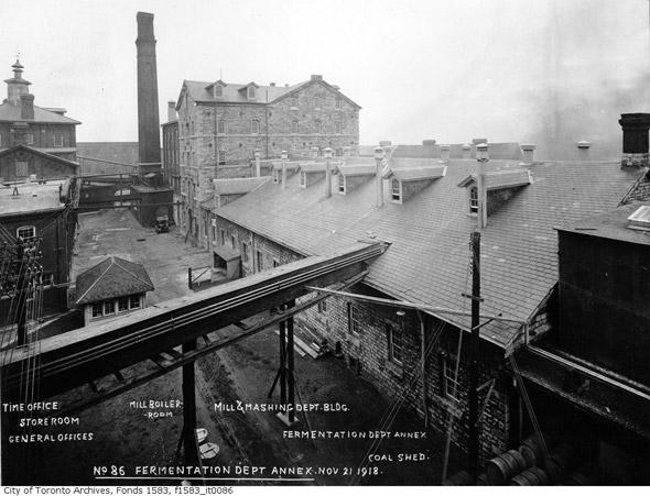 2011617-distillery-main-1918-f1583_it0086.jpg