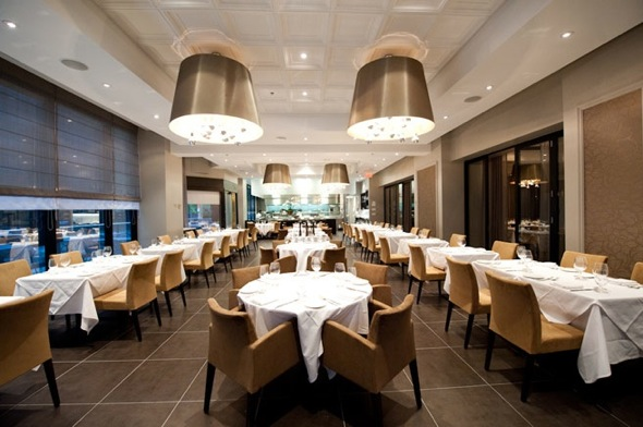 Private Dining In Toronto Custom Private Dining Rooms Toronto Decor