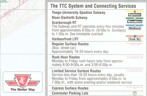 2012315-ttc-map-1993.jpg