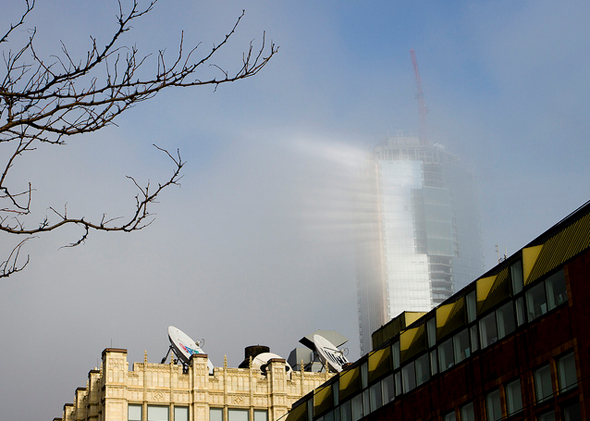 2012319-day-fog.jpg
