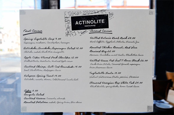 2012329-actinolite-menu.jpg