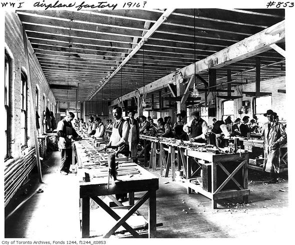2012330-airplane-factory-1916-f1244_it0853.jpg