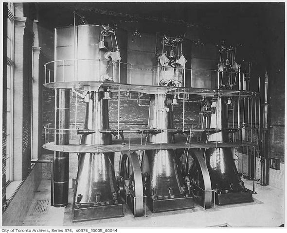2012330-pumping-machinery-1890s-s0376_fl0005_it0044.jpg