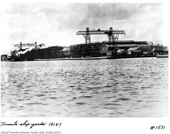 2012330-shipyards-1918-f1244_it1571.jpg