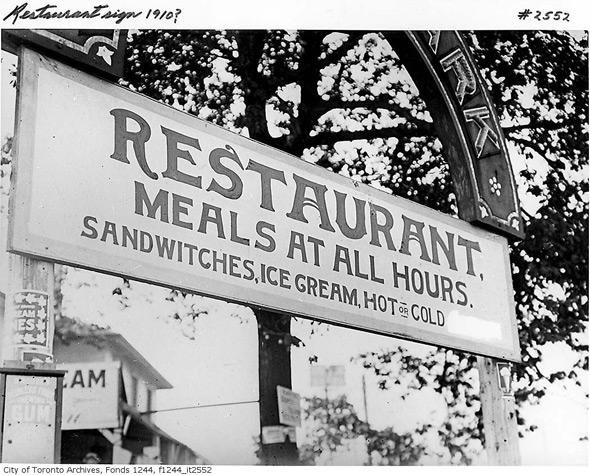 20111116-sign-restaurant-1910-f1244_it2552.jpg