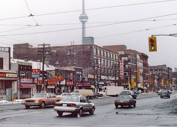 2011114-90sChinatown2.jpg