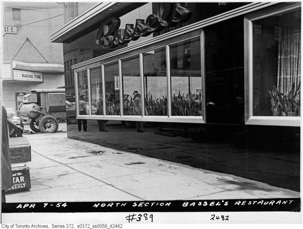 20120423-bassels-restaurant-1955.jpg