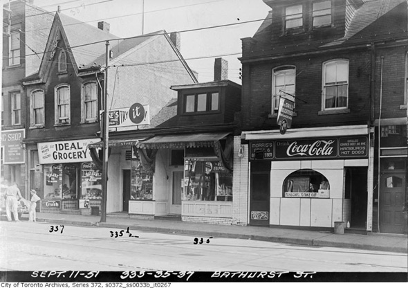 2012119-bathurst-stores-1951.jpg