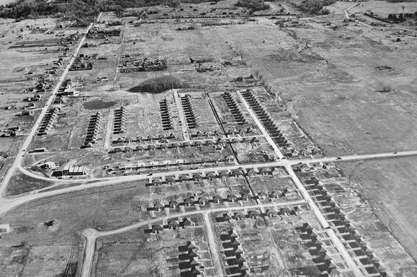 2012410-wilson-heights-1949.jpg