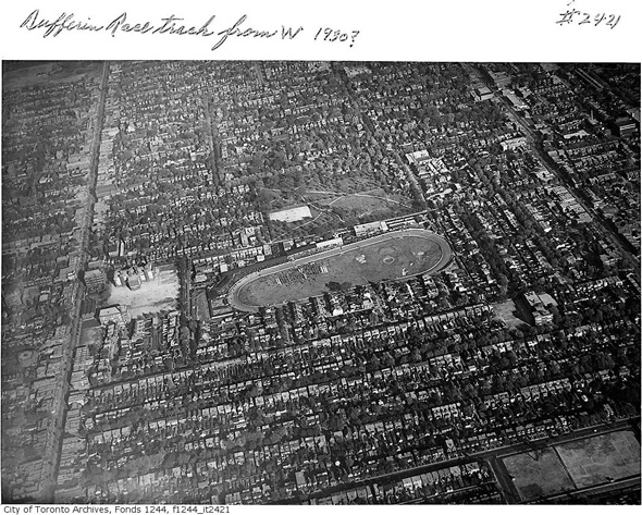2012412-dufferin-race-track-aerial-1930-f1244_it2421.jpg