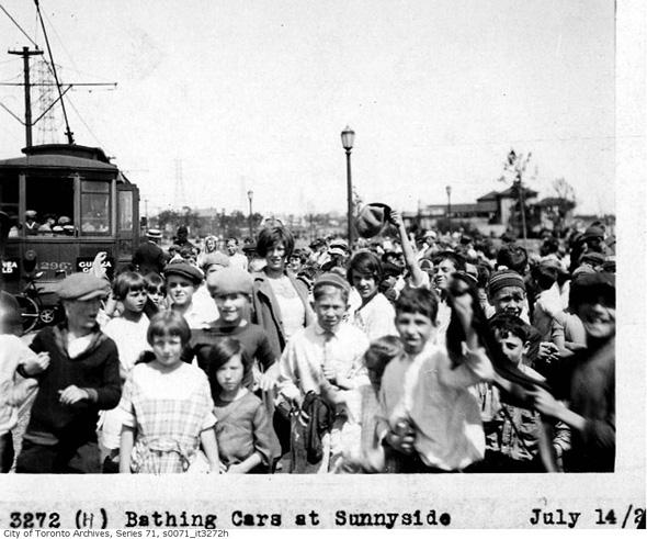 2012417-bathing-cars-sunnyside-1924-s0071_it3272h.jpg