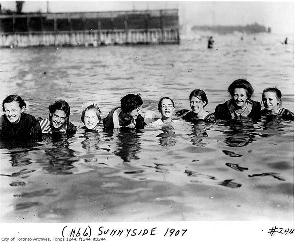 2012417-sunnyside-bathers-1907-f1244_it0244.jpg