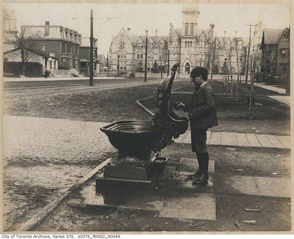 2012425-spadina-fountain-college-1899-s0376_fl0002_it0049.jpg