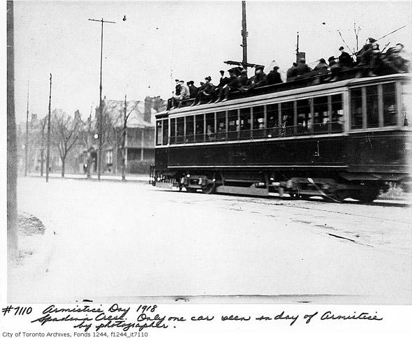 2012425-streetcar-1918-roof-f1244_it7110.jpg
