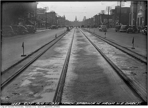 2012425-track-north-darcy-1937-s0372_ss0058_it1443.jpg