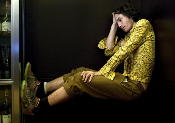 chris-young-ezra-miller.jpg