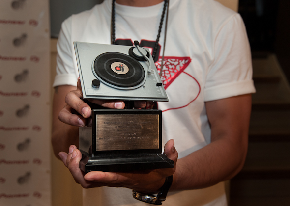 05-28-2012-STYLUS-AWARDS-2012-15.JPG