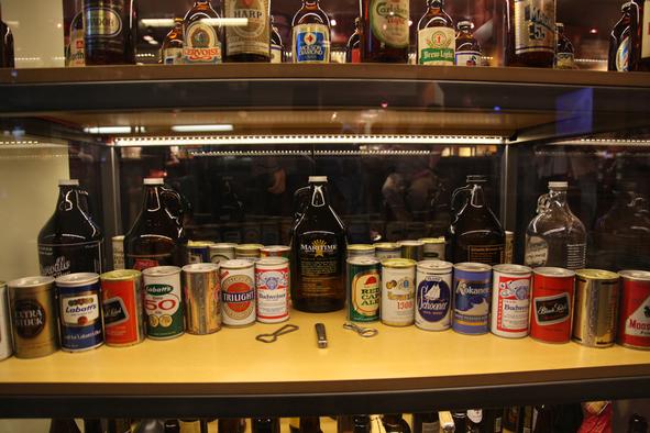 2012 beer awards toronto