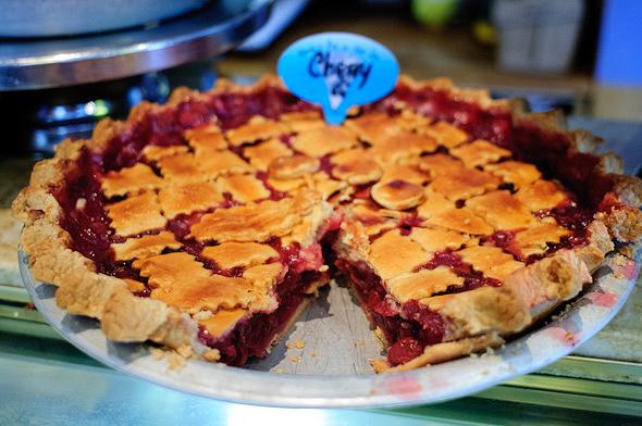 wanda's pie in the sky toronto baker