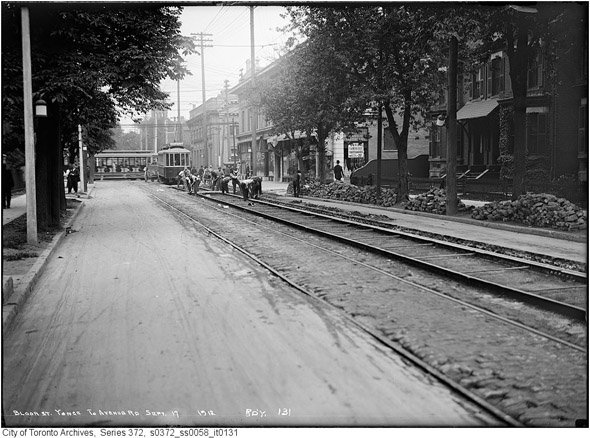 201252-bloor-btw-yonge-avenue-1912.jpg