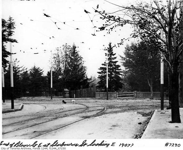 201252-bloor-sherbourne-end-1907.jpg