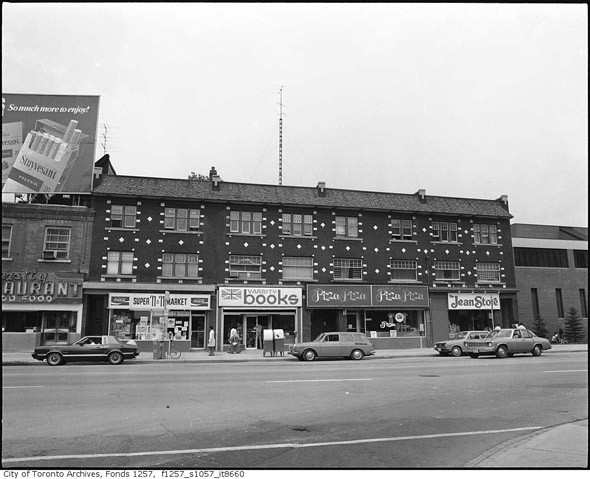 201252-bloor-spadina-east-of-1976.jpg