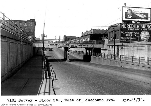 201252-bloor-subway-west-lansdowne-1931.jpg