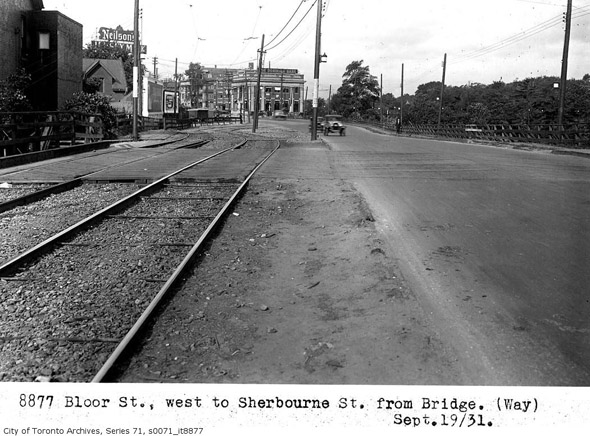 201252-bloor-west-to-sherborne-1931.jpg