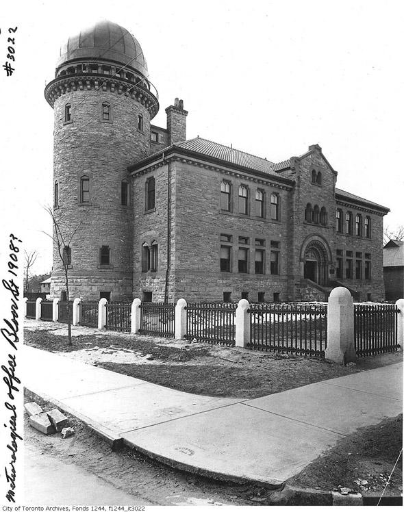 201252-meteorological-office-bloor-1908.jpg