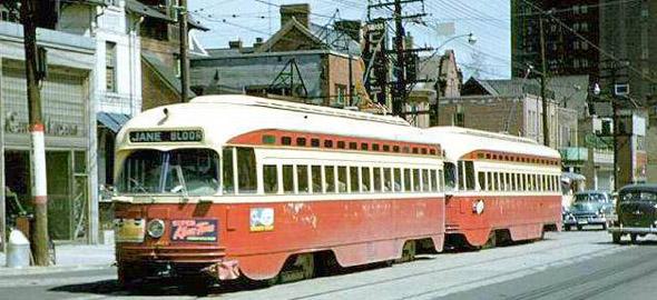 201252-tandem-streetcar-bloor-chuckman.jpg