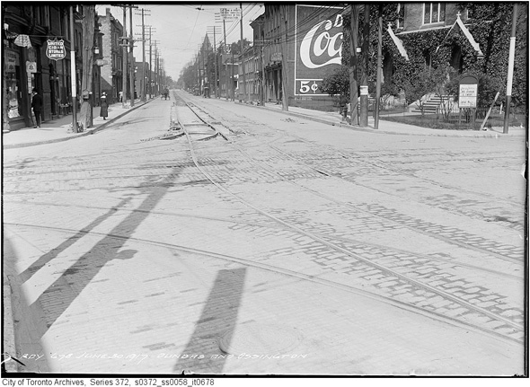2012523-dundas-oss-lking-west-1917-s0372_ss0058_it0678.jpg