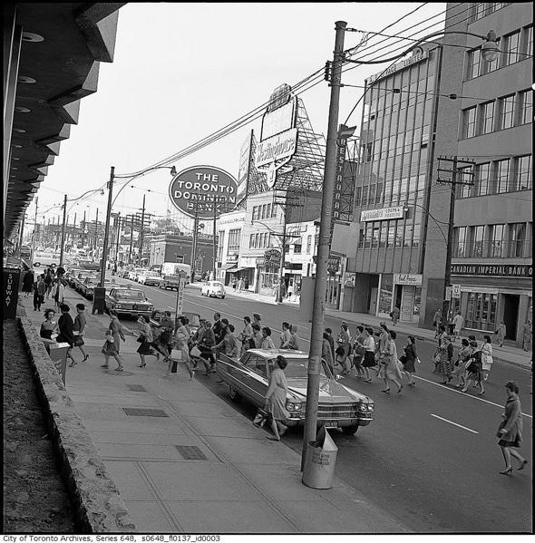 201254-cabs-ye-1963.jpg