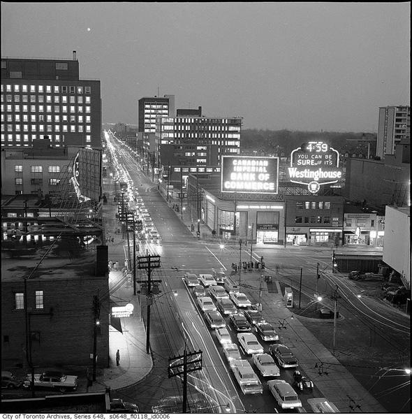 201254-eg-night-1962.jpg