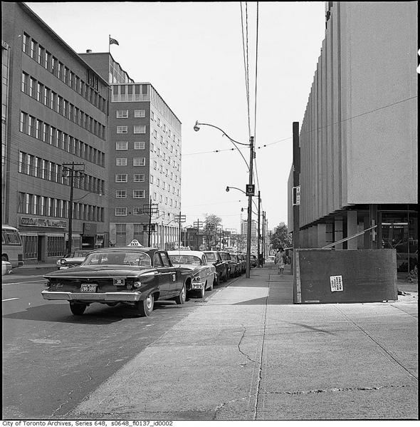 201254-ye-1963-south.jpg