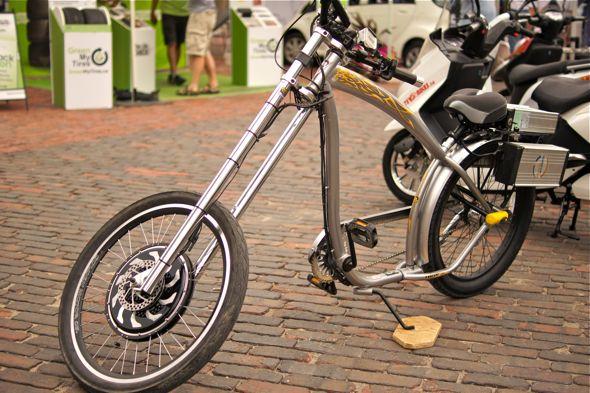 20120619_EcoWheels02.jpg