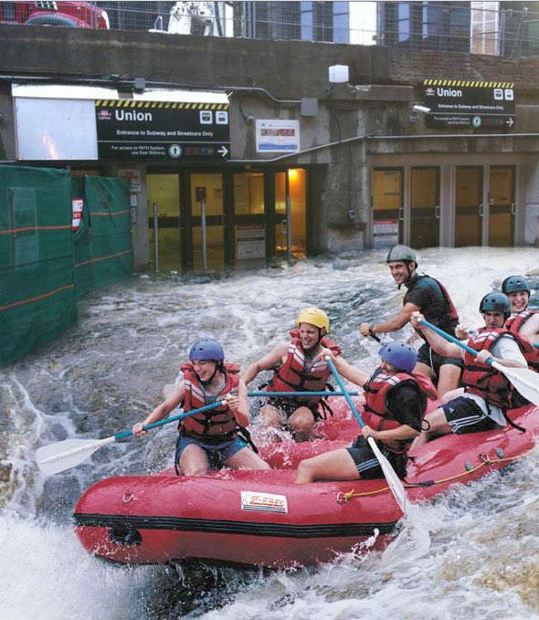 201261-rafting.jpg