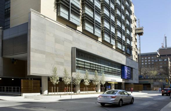 Rehab Centre Toronto