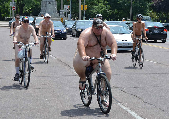 World Naked Bike Ride Toronto'/><img src=