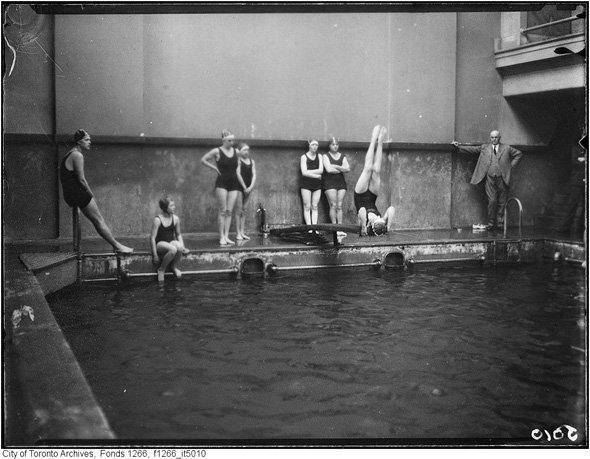 2012618-toronto-ladies-swim-club-1925-f1266_it5010.jpg