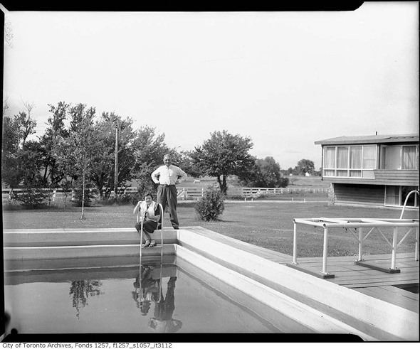 2012618-unionville-pool-1960s-f1257_s1057_it3112.jpg
