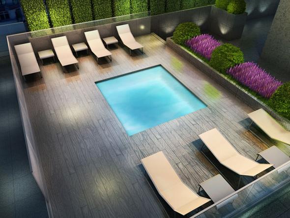 2012621-picasso-pool.jpg