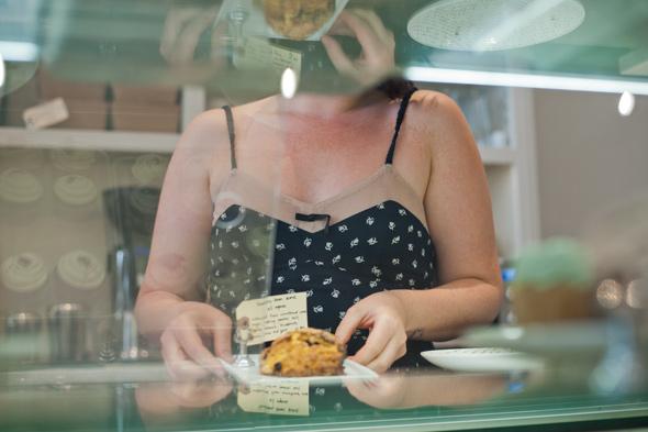 tori's bakeshop baker
