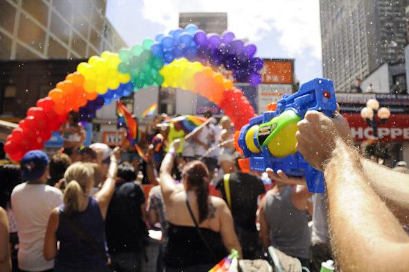 20120701-PrideParade-15.jpg