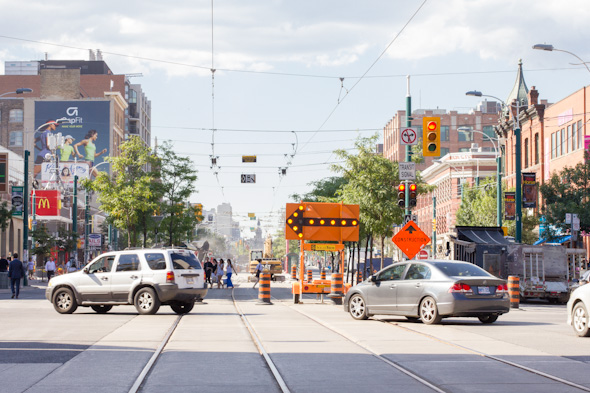 20120712 - Queen and Spadina-6.jpg