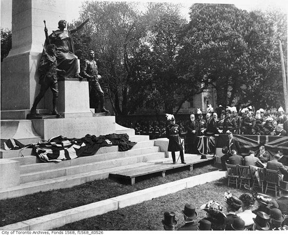 2012717-sa-war-memorial-1908-f1568_it0526.jpg