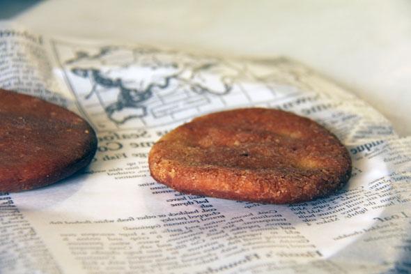 chippy's toronto donut toronto