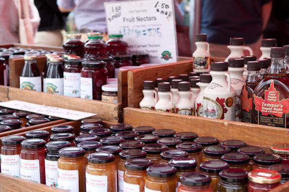metro hall farmers market toronto