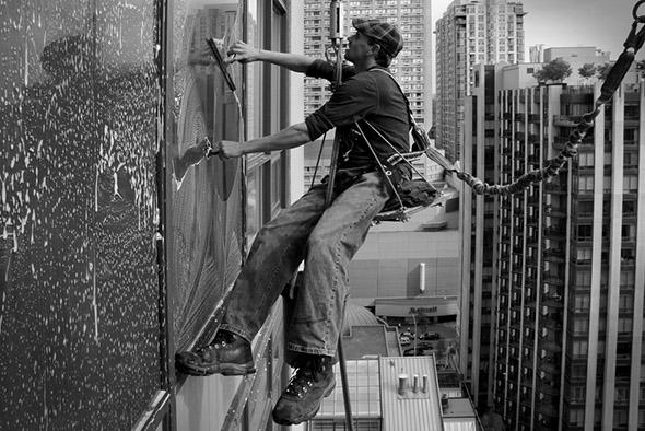 spiderman windows