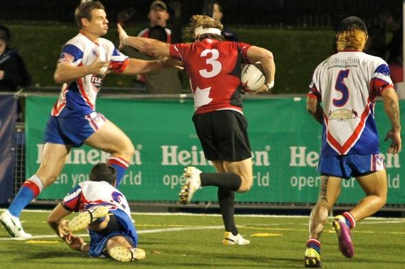 20120906_Rugby8.jpg