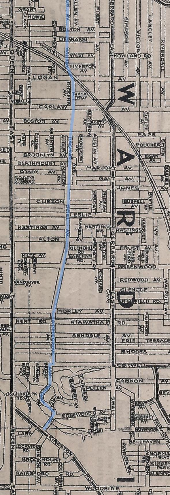 20120929-Dundas-Map-broad-wood.jpg